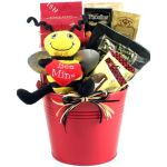 Bee Mine, Valentines Day