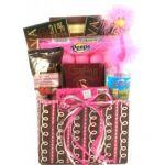 Easter Sweets, Easter Gift Basket