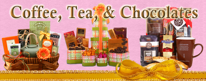 Coffee_Tea_and_Chocolates