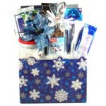 Christmas Gift Baskets for Sale