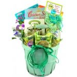 Good For The Soul, Kosher Gift Basket