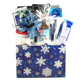 Christmas Gift Baskets for Sale